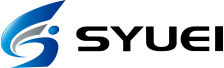 株式会社柊栄ロゴ
