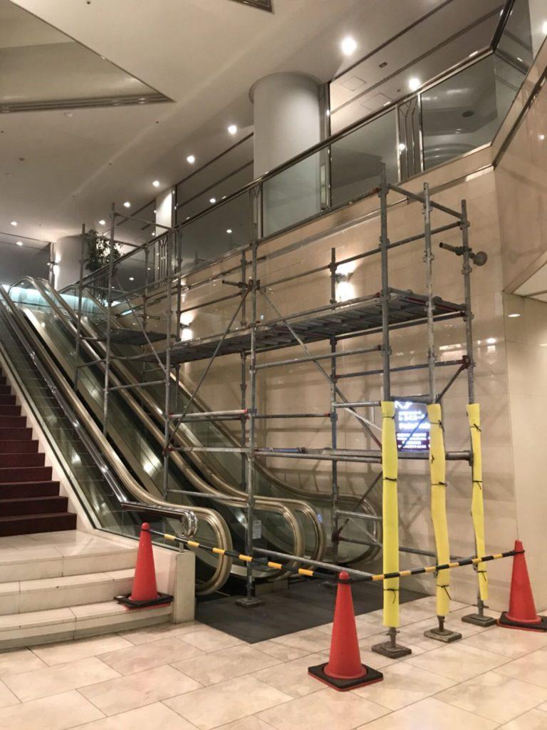 新大阪CT画像